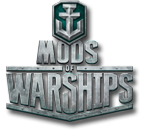 Все для World of Warships