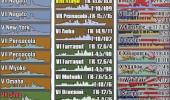 Контурные иконки от Arnak для WoWs