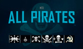 mod_piratesflag