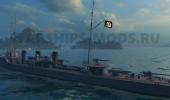 mod_piratesflag1