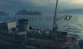 mod_piratesflag3