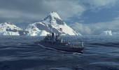 dock_ice