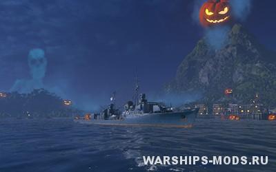 dock_halloween
