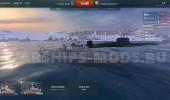 dock_oleniya1