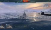 dock_oleniya3