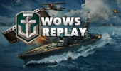 guide_wowsreplay