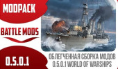modpack_battlemods