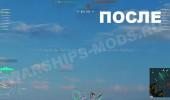 mod_nobin2
