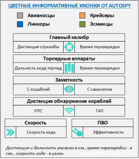icons_autospy12