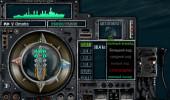 wows капитанская панель управления