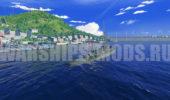 dock_japan2