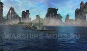 dock_china2
