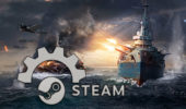 world of warships steam моды