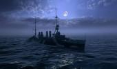 dock_night
