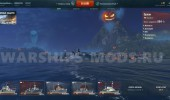 dock_halloween1