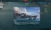 news_0510map