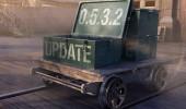 news_update0532