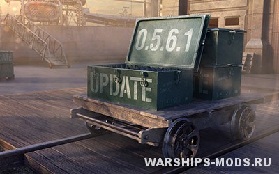 news_update561