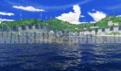 dock_japan1
