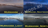 dock_murmansk12