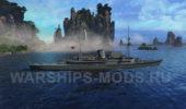 dock_china3